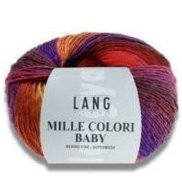 Lang Mille Colori Baby