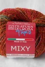 Filatura di Crosa Mixy