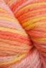 Cascade 220 Superwash Sport Multi