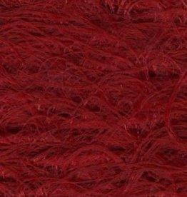 Knitting Fever Over
