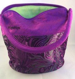 HiyaHiya Hiya Small Project Bag Asst Colors