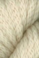PLYMOUTH Baby Alpaca Magna