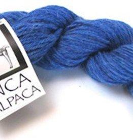 Classic Elite Inca Alpaca