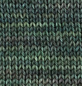 sweetgeorgia SWEET Georgia SuperWash DK SALE REG $25-