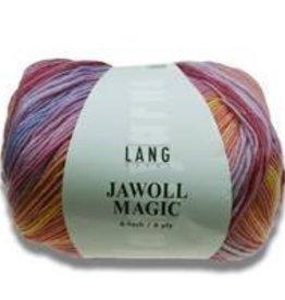 Lang Jawoll Magic 6 ply SALE REG $27.50