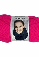 SMC Bravo Big