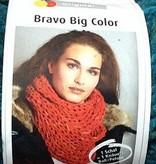SMC Bravo Big Color