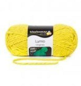 SMC Lumio Reflective SALE REGULAR $15-