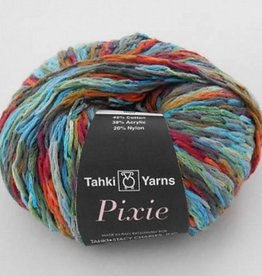 Tahki Tahki Pixie SALE REGULAR $9.50