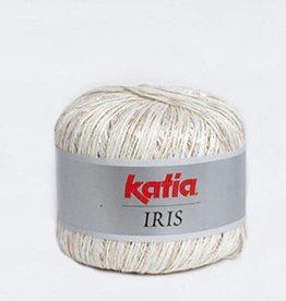 Katia Iris Linen