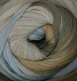 PLYMOUTH Cottonation