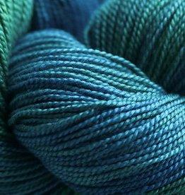 sweetgeorgia Silk Crush