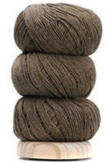 Isager Geilsk Wool Cotton