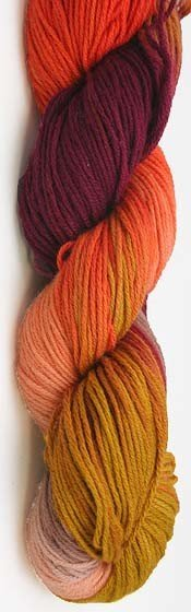 Trendsetter Autumn Wind SALE REG $15-