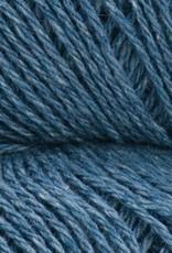 Isager Geilsk Wool Cotton