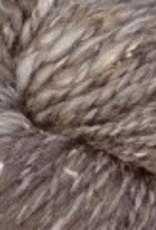 Berroco Inca Tweed