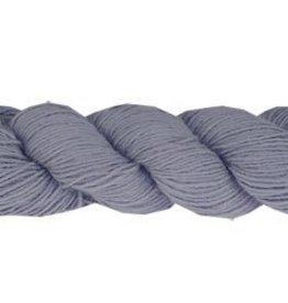 Knit One Crochet too Covet SALE REGULAR $14.50