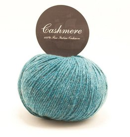 PLYMOUTH Cashmere