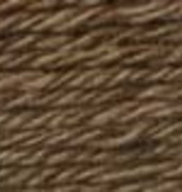 Lotus Yarn Cashmere Chunky