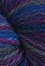 Cascade 128 Superwash Multi