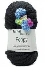 Tahki Poppy