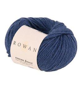 Rowan Finest