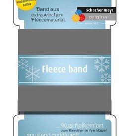 Schachenmayr Fleece Head Band