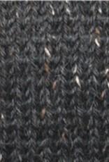 Classic Alpaca Tweed