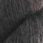 PLYMOUTH Alpaca Prima