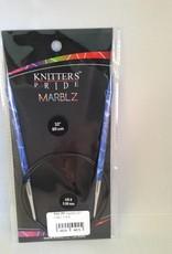 knitters pride Marblz