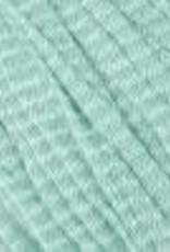 Rowan Cotton Lustre