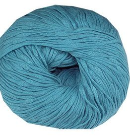 Knit One Crochet too PEA PODS Sale REG $14.25
