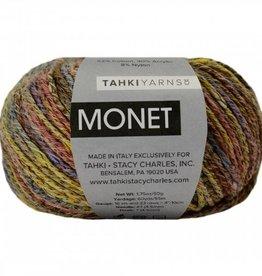 Tahki Monet