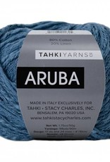 Tahki Aruba SALE REG $10.45