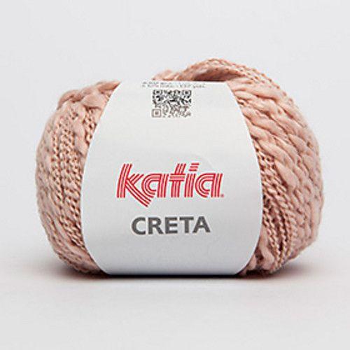 Katia Katia Creta SALE REG $9.45