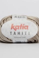 Katia Tahiti Solids SALE REGULAR $9.35