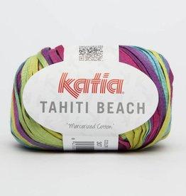 Katia Tahiti Beach SALE REGULAR $11.35