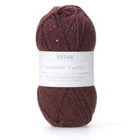 Sirdar Harrap Tweed DK SALE REG $5.25