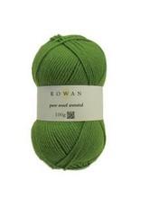 Rowan Pure Wool WORSTED Superwash