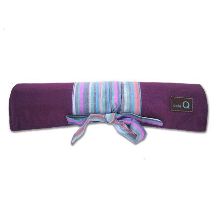 dellaQ Straight Needle Roll 10""