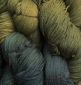 Blue Heron Yarns BLUE HERON ORGANIC COTTON SALE REG $42-