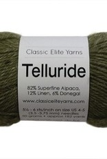 Classic Elite Classic Elite Telluride