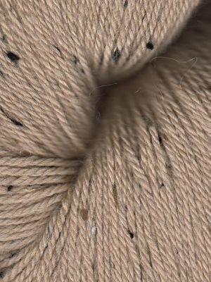 Queensland Rustic Tweed