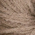 PLYMOUTH Arequipa Boucle