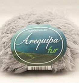 PLYMOUTH Plymouth Arequipa Fur SALE REG $12-
