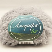 PLYMOUTH Arequipa Fur