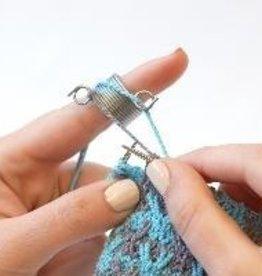 addi addi Knitting Thimble