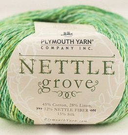 PLYMOUTH Nettle Grove