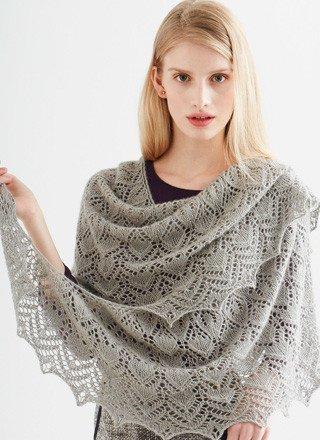 soho publishing Vogue Knitting HOLIDAY 2015