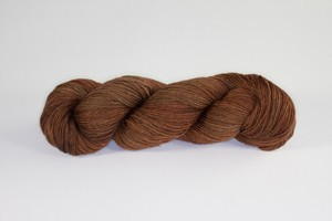 MJ Yarns MJ Opulent